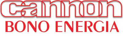 Cannon Bono Energía