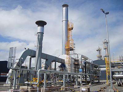refineria_2_wp